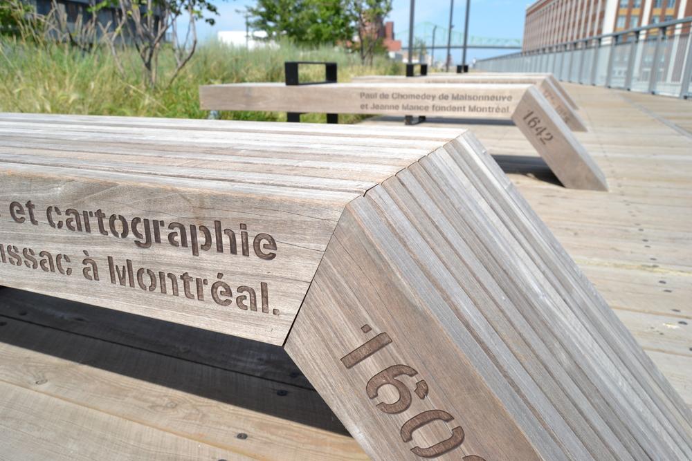 Crédit photo : Jérôme Laferrière