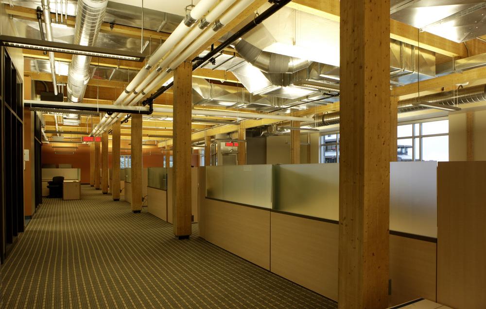 www.architectureduquebec.com/blogue/institut-culturel-cri-aanischaaukamikw