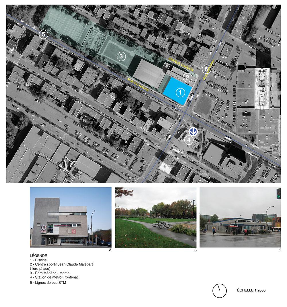Image parSaia Barbarese Topouzanov architectes, fournie par v2com.