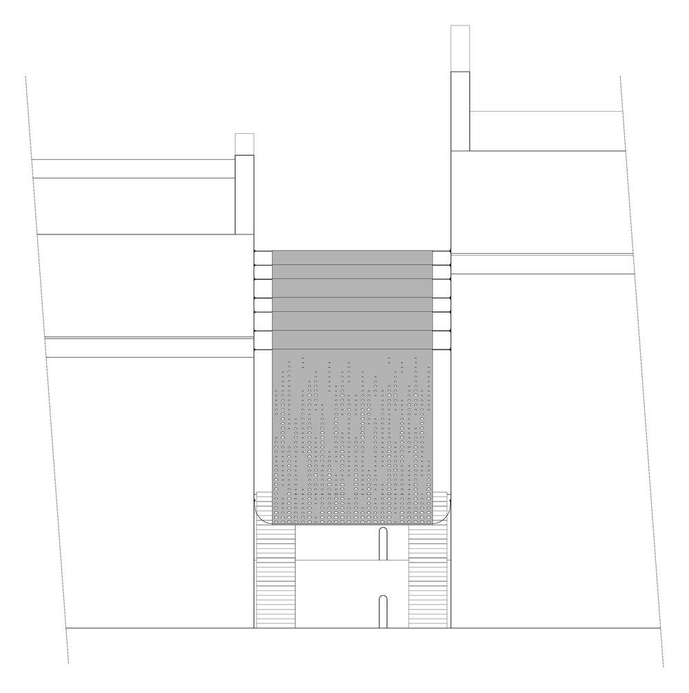 Image par le Collectif de la fourchette et PLUX.5, fournie par le Collectif de la fourchette.