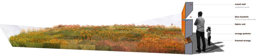Image par Nomad Studio, fournie par v2com.