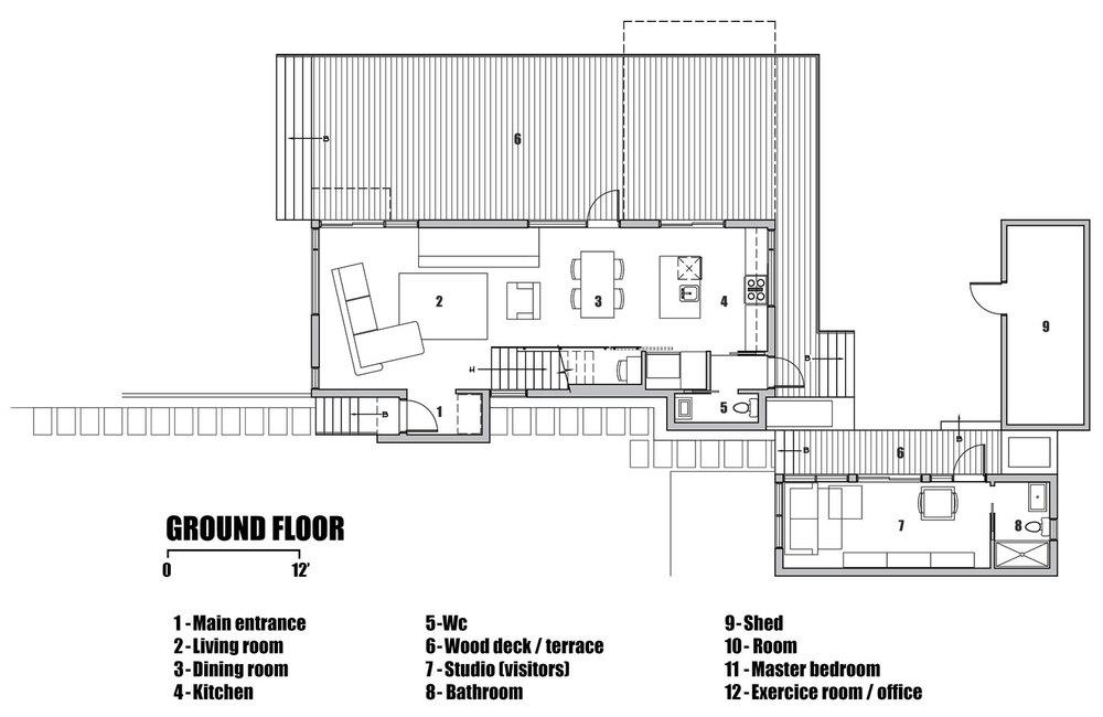 Image : CCM2 architectes. Source : CCM2 architectes.