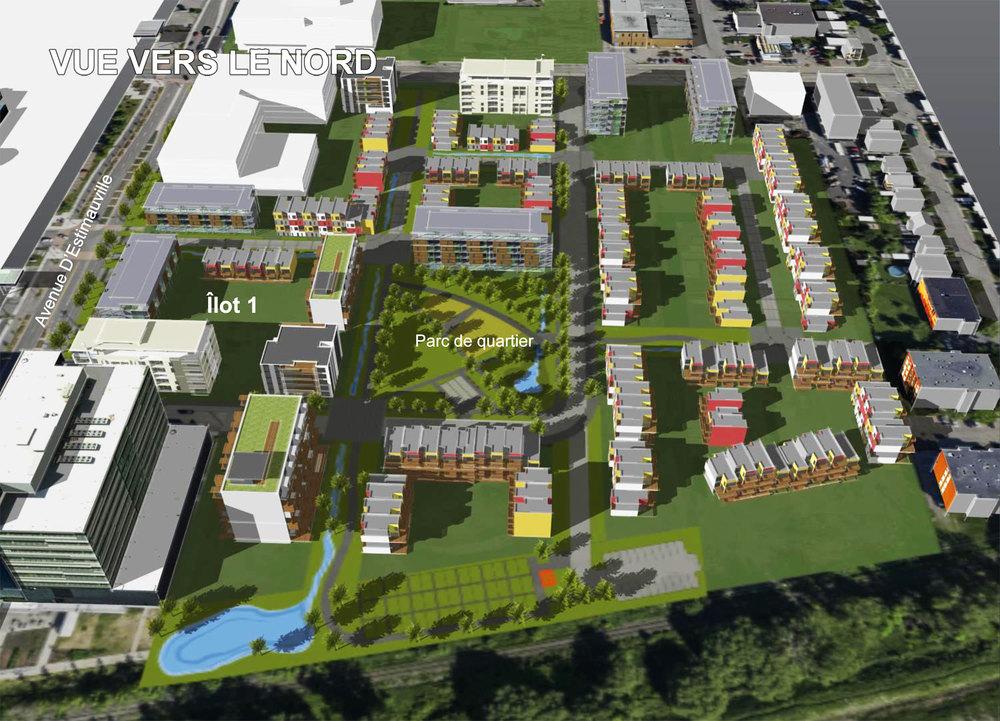 14274-com15-180_presentation_ecoquartiers-10.jpg