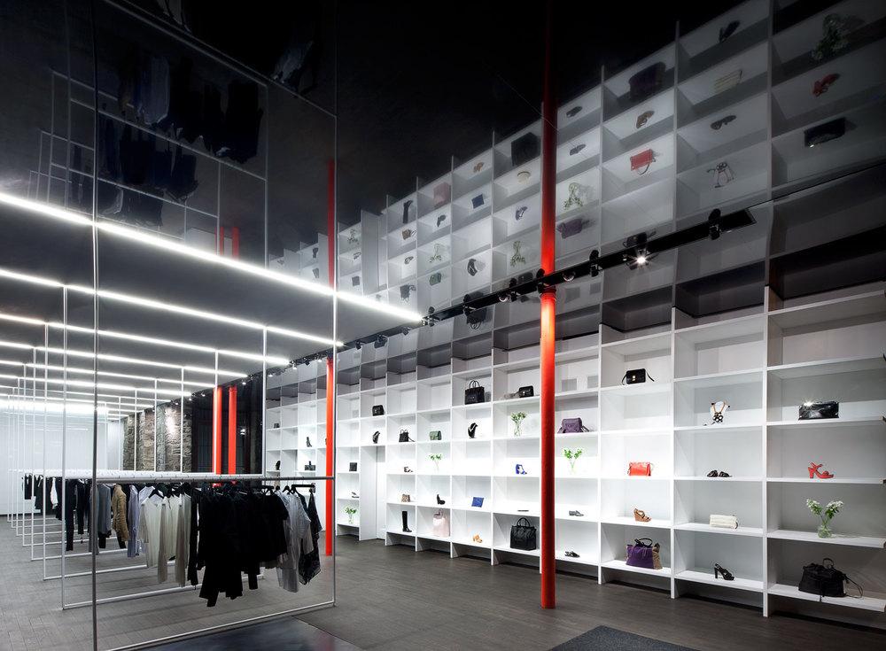 Photo : Marc Cramer. Source : Commerce Design Montréal.