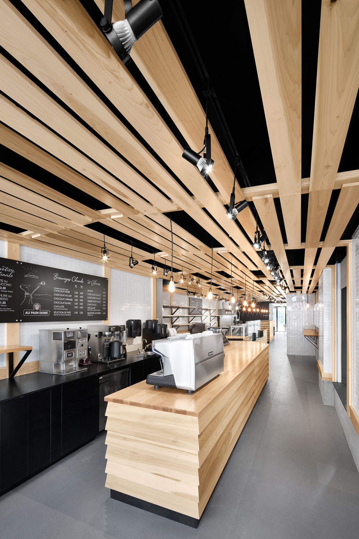 Photo : Adrien Williams. Source : Design Montréal.
