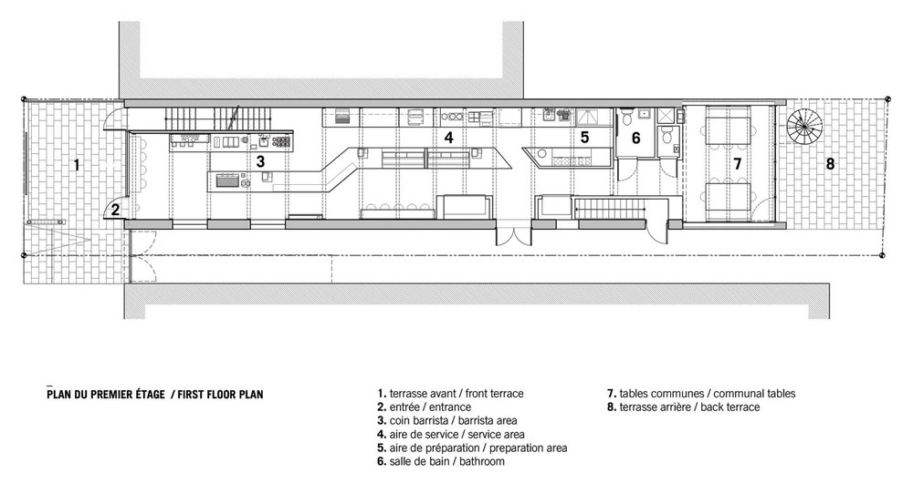 Image : _naturehumaine architecture & design. Source :_naturehumaine architecture & design.