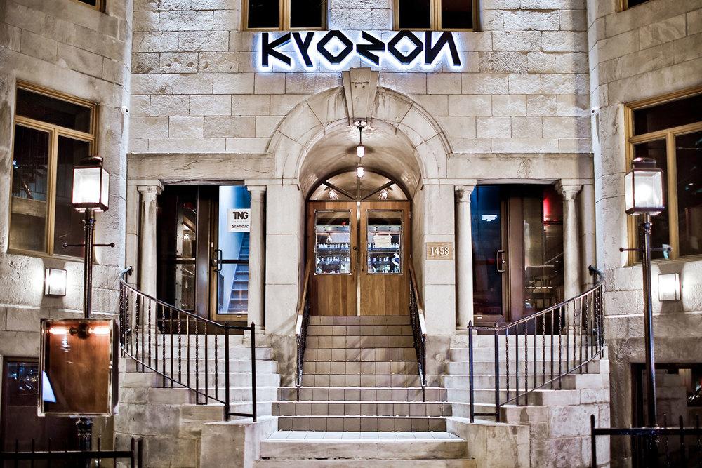 Kyoson_1.jpg