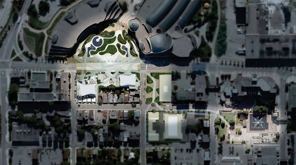 Image : NEUF architect(e)s. Source : Brigil.