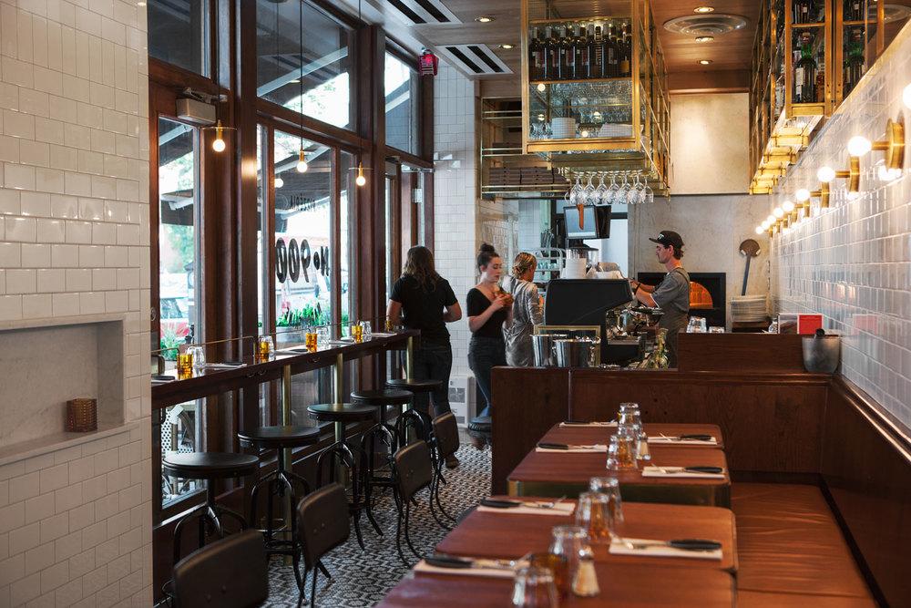 Photo : Jean Longpré. Source : Design Montréal.