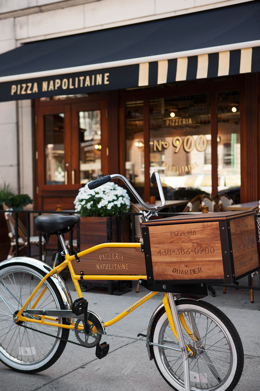 PizzeriaNo900_A1Z7395.jpg