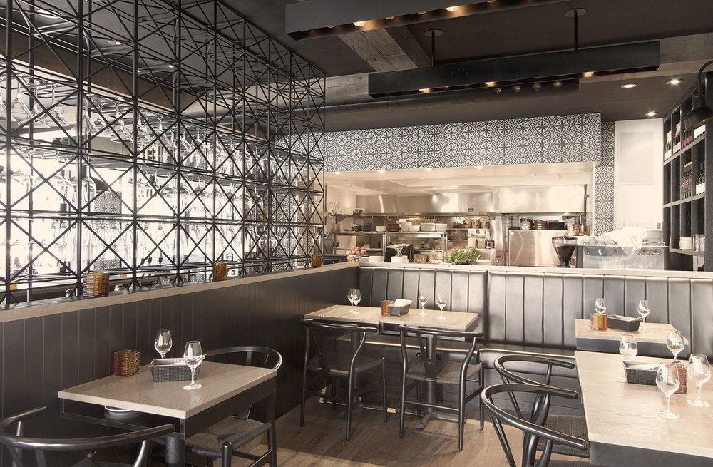 Photo : Surface3. Source : Design Montréal.