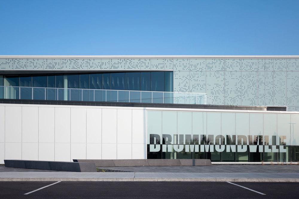 CDFDrummondville003_Dave-Tremblay.jpg