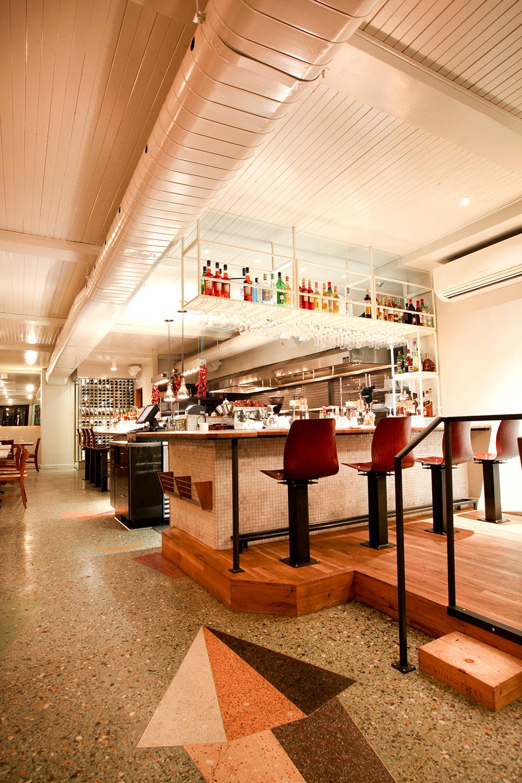 Photo : Amielle Clouâtre. Source : Design Montréal.