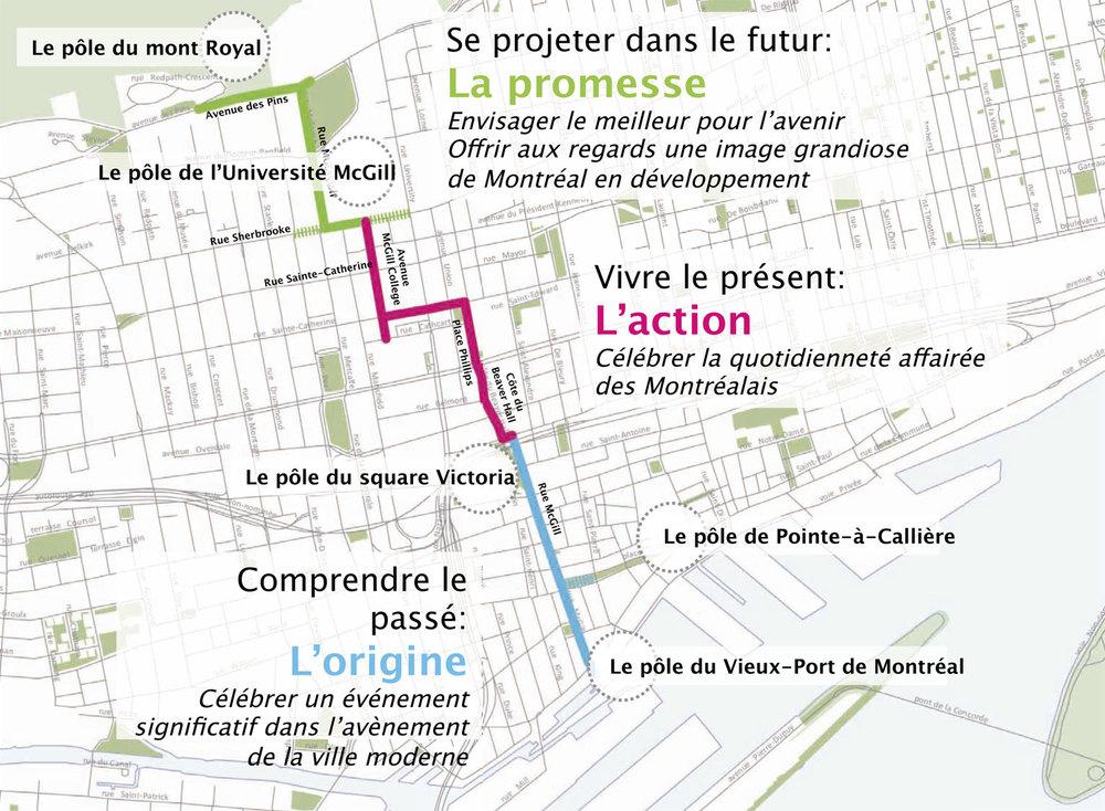 promenades_3-4.jpg