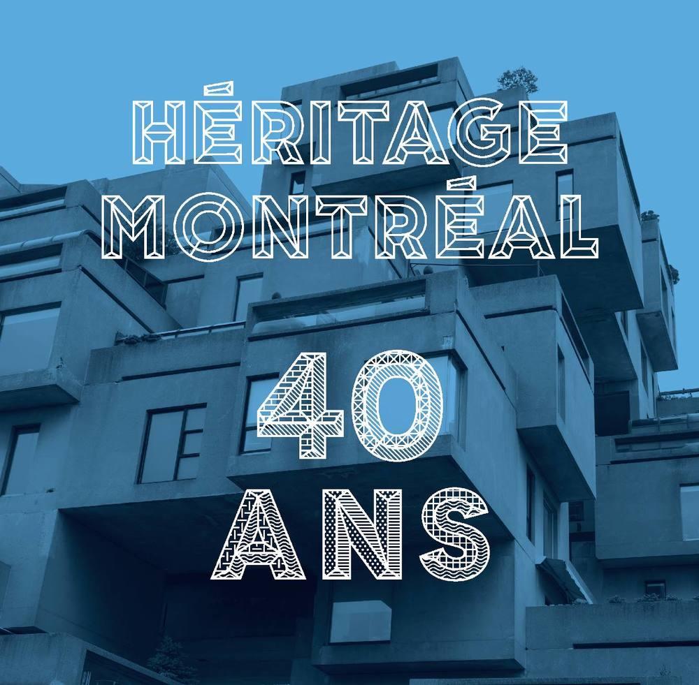 Source : Héritage Montréal.