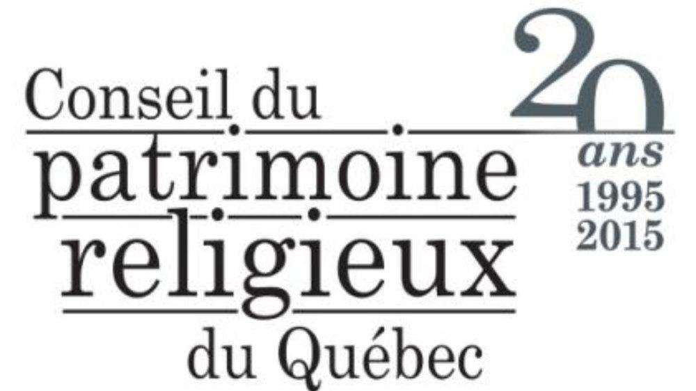 Source : Conseil du patrimoine religieux du Québec.