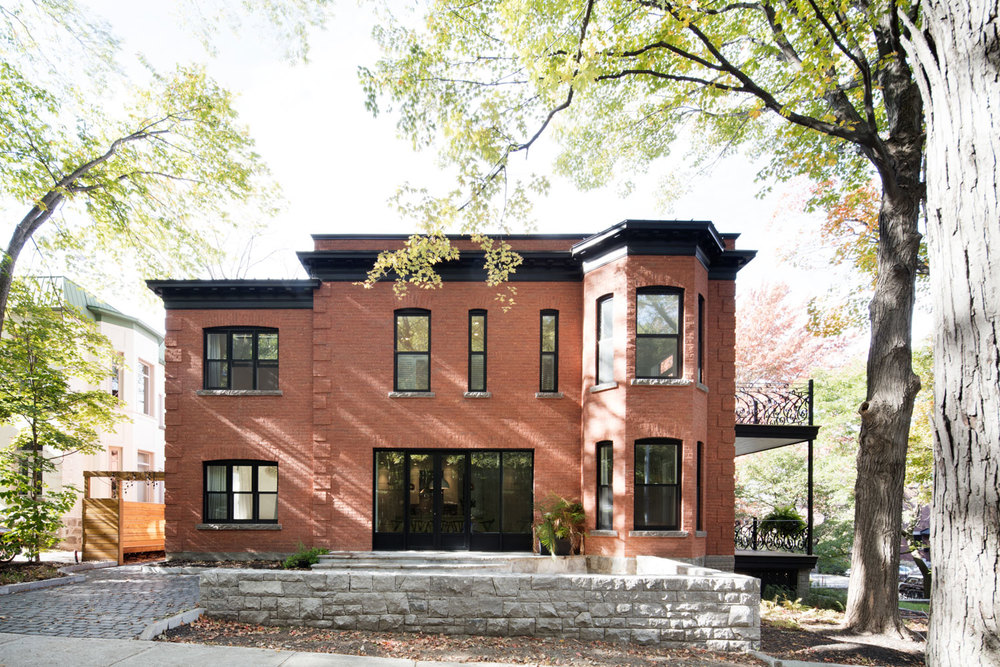 ResidenceMcCulloch_Outremont_ArchitectureOpenForm-(1).jpg