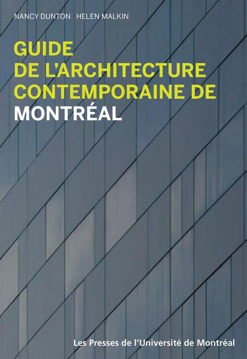 Source : Les Presses de l'Université de Montréal.
