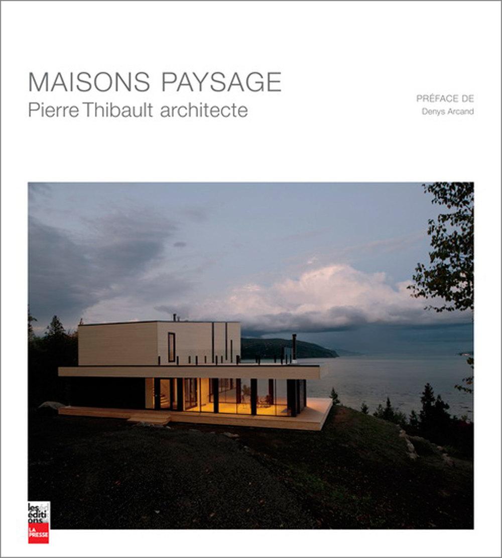 Source : Les Éditions La Presse.