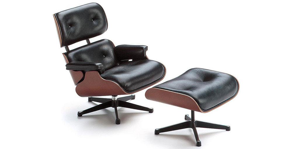 Source : Vitra Design Museum.