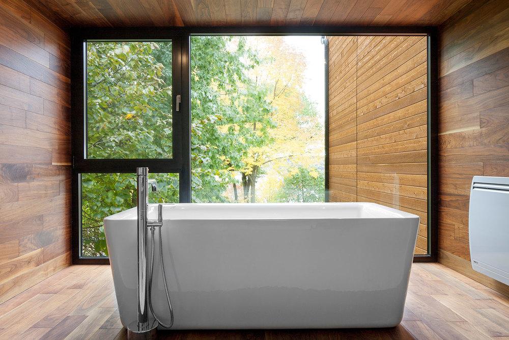 Photo : Jessy Bernier. Source : PARKA – Architecture & Design.