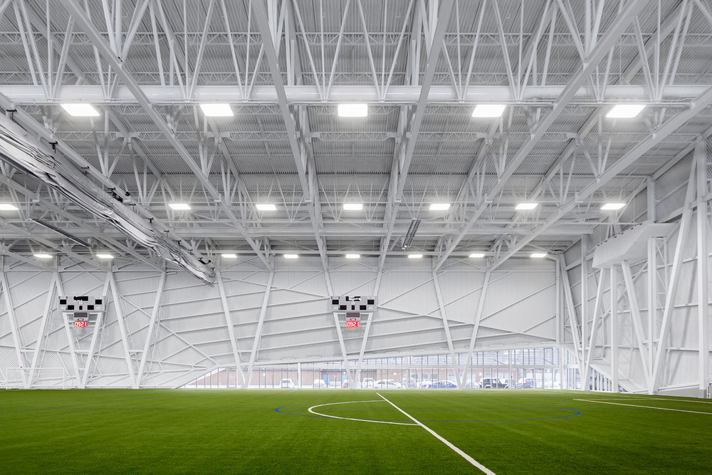 Soccer-Giffard_003_Dave-Tremblay.jpg