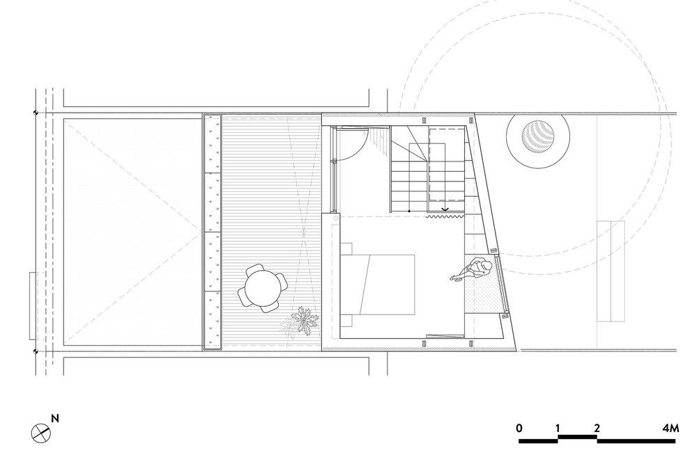 1428_Plans_Mez.jpg