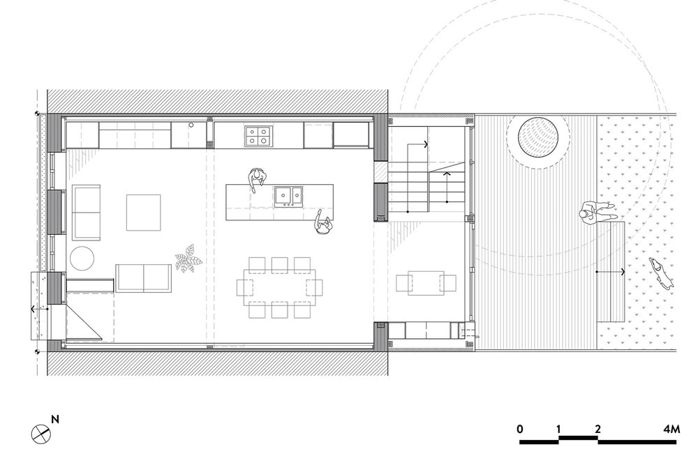 1428_Plans_Rdc.jpg