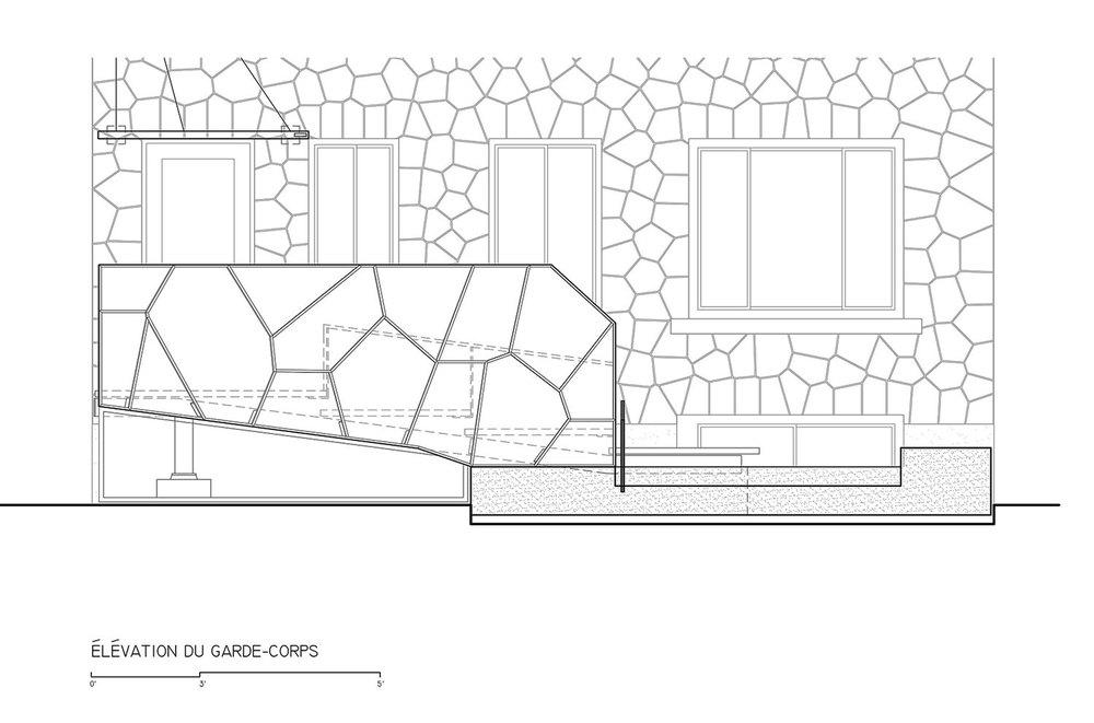 Image : Architecture Open Form. Source : Architecture Open Form.