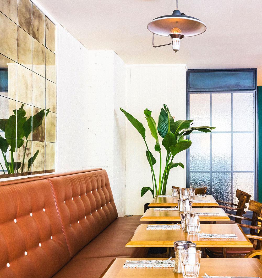 APPAREILarchitecture-2016-Restaurant-Vallier-UL-07-web.jpg