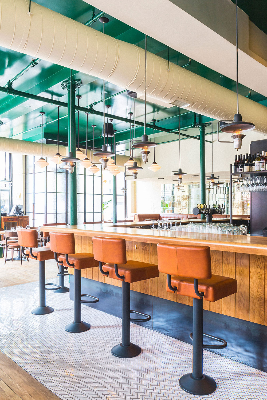APPAREILarchitecture-2016-Restaurant-Vallier-UL-08-web.jpg