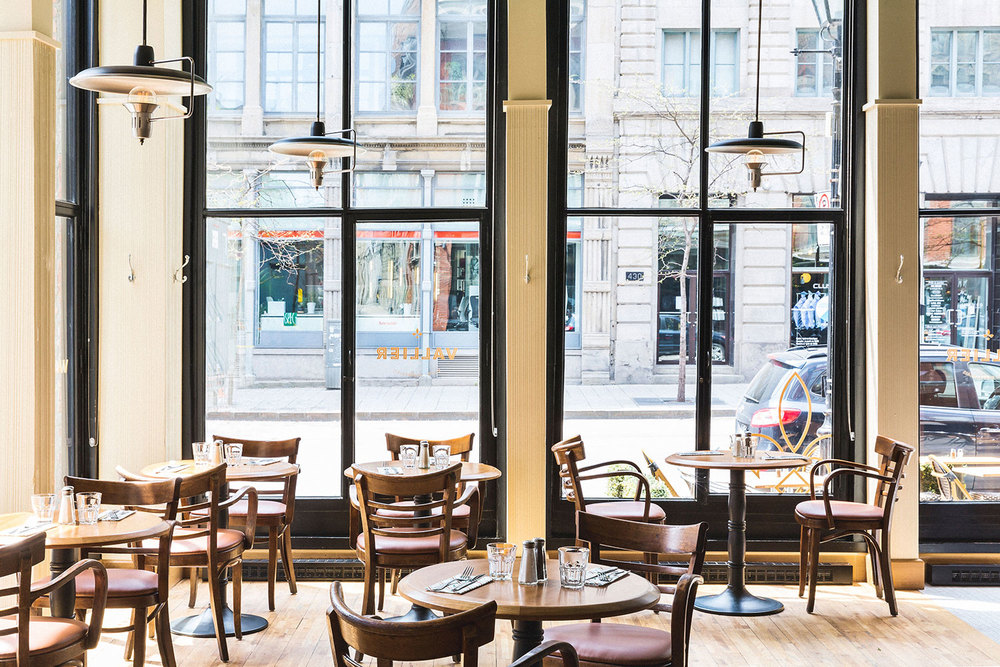 APPAREILarchitecture-2016-Restaurant-Vallier-UL-10-web.jpg