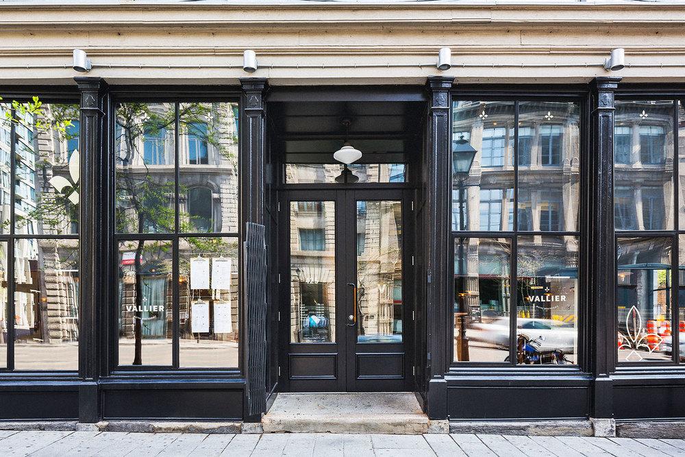 APPAREILarchitecture-2016-Restaurant-Vallier-UL-01-web.jpg