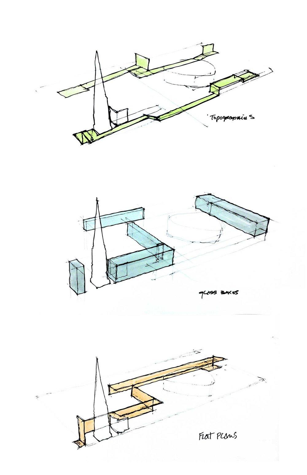 Approches formelles pour les espaces publics