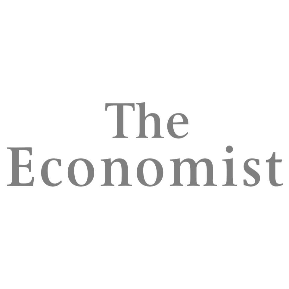 economist final.jpg