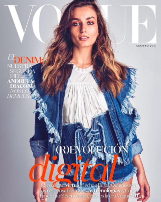 VOGUE+LATAM+COVER.png