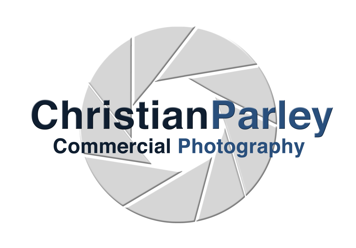 Christian Parley Commercial Photography