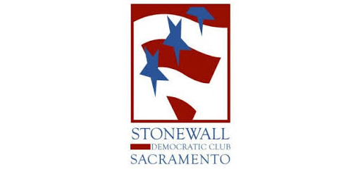 Stonewall-Democratic-Club-of-Greater-Sacramento-logo.png