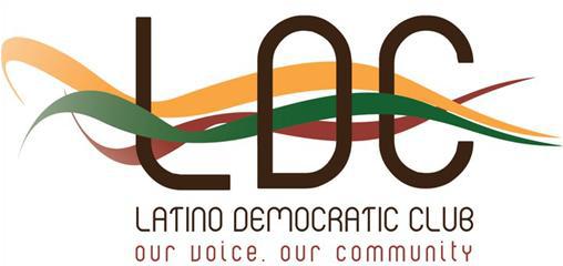 LatinoDemocraticClub-logo.png