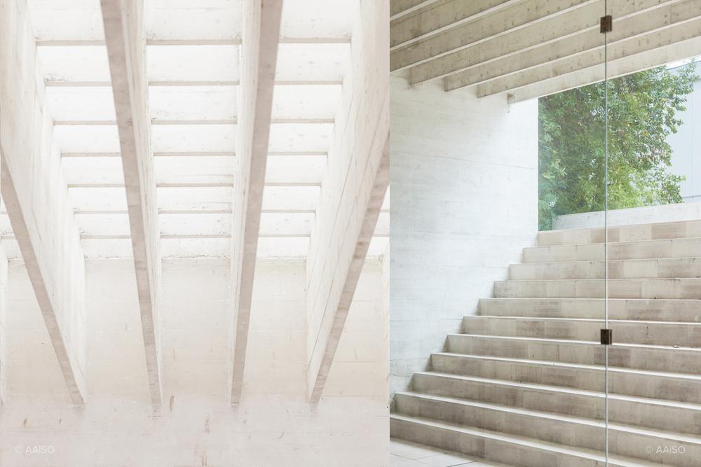 Nordic Pavillion