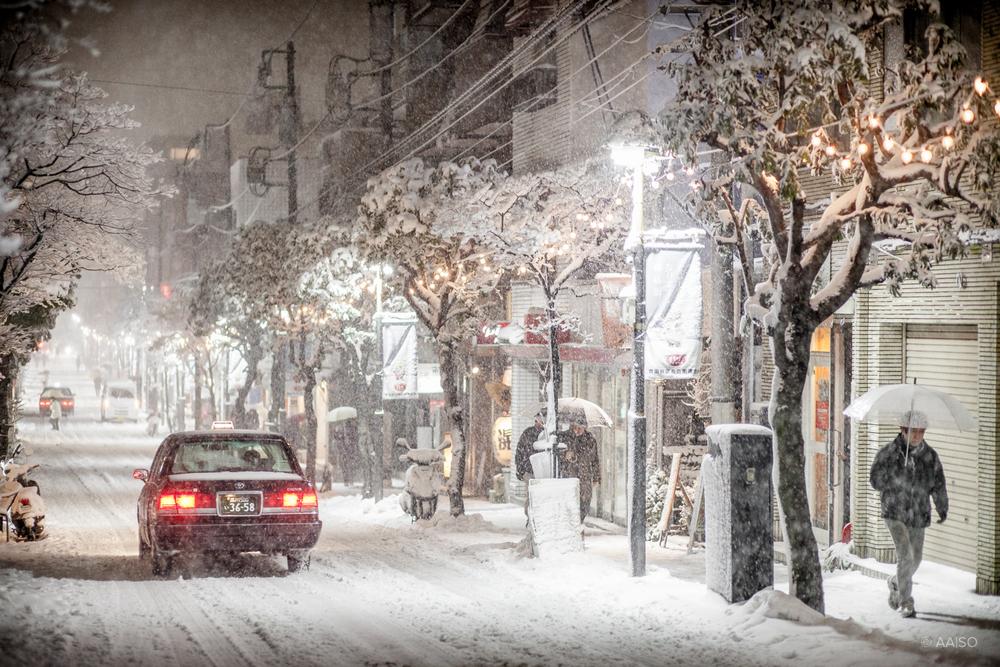 winterintokyo8434.jpg