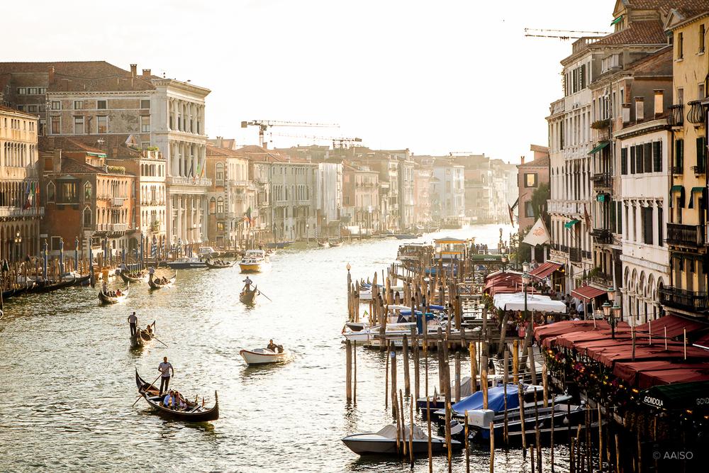 venezia2544.jpg