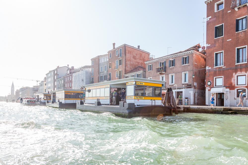 venezia2391.jpg