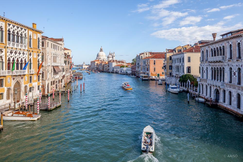 venezia2475.jpg