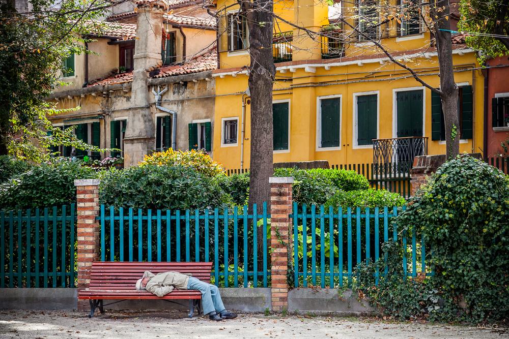 venezia3106.jpg