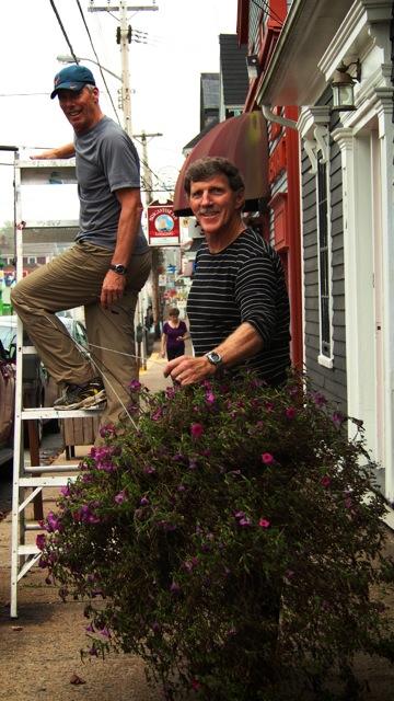 Dennis-planters.jpeg