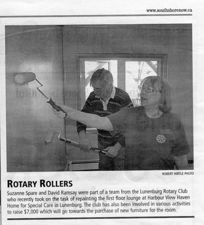 RotaryRollers.jpeg