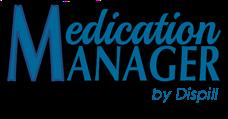 medicine manager logo 4.png