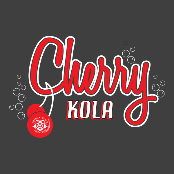 Cherry Kola Cannabis