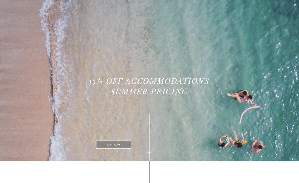 Summer Discount Splash Page.jpg